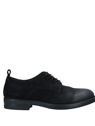 Boemos CHAUSSURES lacets à Chaussures à Boemos Chaussures lacets CHAUSSURES Boemos rtwRrq