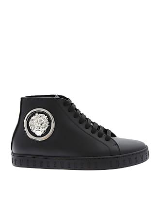 232ac2a2d21 Schoenen van Versace®: Nu tot −51% | Stylight