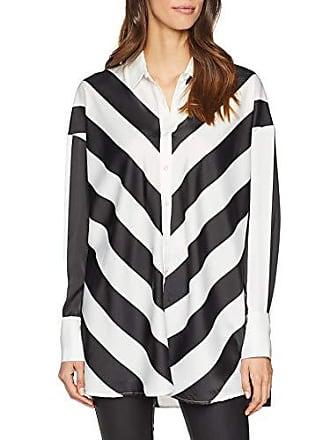 Camicie Donna Guess®  Acquista fino a −50%  89d2f6b0495