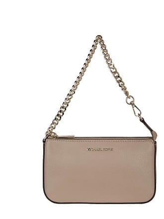04d037e4fedf2 Taschen von 2055 Marken online kaufen