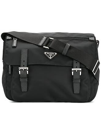 Handbags (Outdoor) − Now  243 Items up to −50%  38a72217a2f7b