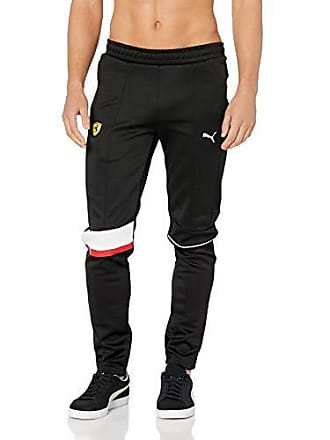63ce572f050a Puma® Sweatpants  Must-Haves on Sale up to −55%