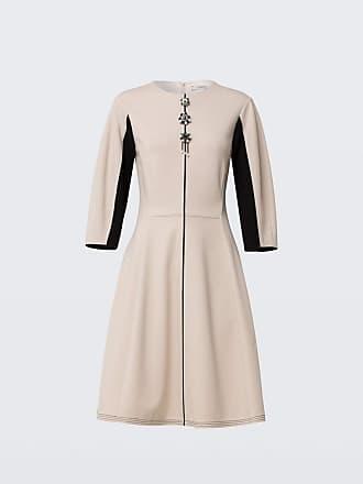 Dorothee Schumacher EMOTIONAL ESSENCE dress 2