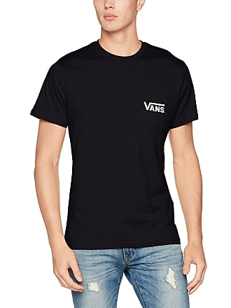 a3e5499483 Vans® T-Shirts − Sale  up to −54%