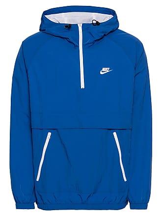 0ac2a156c76 Nike® Herfstjassen: Koop tot −51% | Stylight