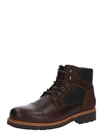 b08553936f93 Tommy Hilfiger Schuhe für Herren  316 Produkte im Angebot   Stylight