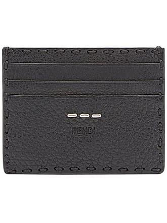 efeb26815f Porta Carte Di Credito Fendi®: Acquista fino a −45% | Stylight