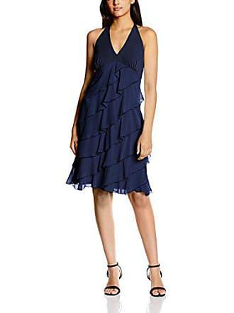Berühmt Neckholder Kleider Online Shop − Bis zu bis zu −61% | Stylight #UJ_95