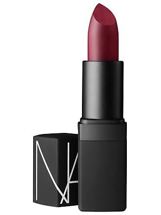 Nars Afghan Red Lippenstift 3.4 g Damen