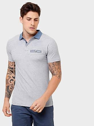 55881afa7 New Balance Camiseta Polo New Balance Classics - Masculino