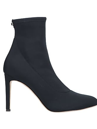dbcb498bde492 Giuseppe Zanotti® High Heels: Must-Haves on Sale up to −75% | Stylight