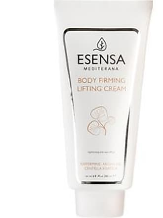 Esensa Mediterana Body care Body Essence - for smooth and firm body skin Body Firming Lifting Cream 200 ml