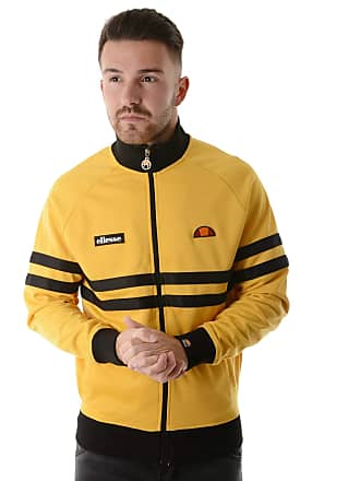 ecad4ce19 Ellesse® Sports Jackets: Must-Haves on Sale at £48.91+ | Stylight