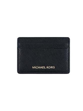 9092c692ef4f5 Michael Kors Geldbeutel  Bis zu bis zu −46% reduziert