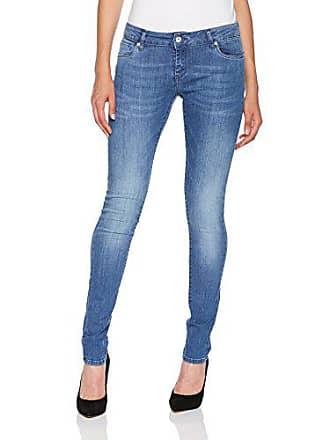 cc3aaedbbb366d Jeans Slim Kaporal® : Achetez jusqu''à −40%   Stylight