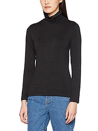 29c46b6406a6 Damen-Rollkragenpullover in Grau Shoppen  bis zu −60%   Stylight