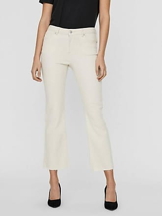 Vero Moda Performance Jeans - Summer Edition - Birch