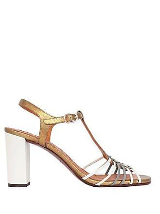 93353cb8e Zapatos de Chie Mihara®  Ahora hasta −59%