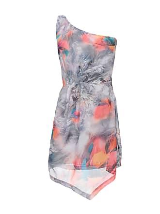 02427622f4d2a Abbigliamento Kocca®  Acquista fino a −52%