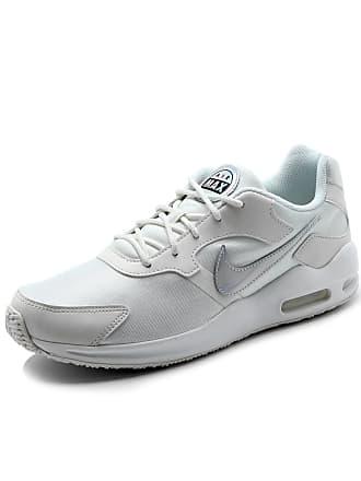 Nike Tênis Nike Sportswear Air Max Guile Cinza/Branco