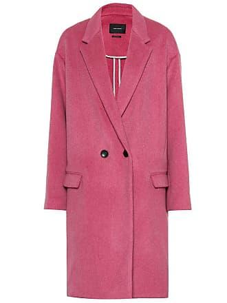 Fitting tips  come scegliere il cappotto in base al fisico  97bfa88d0c8