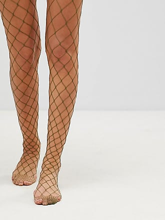 90f5b70857b23 Fishnet Stockings − Now: 85 Items up to −75% | Stylight