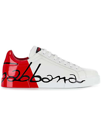fec19a2b6403c Dolce   Gabbana® Sneakers  Must-Haves on Sale up to −50%