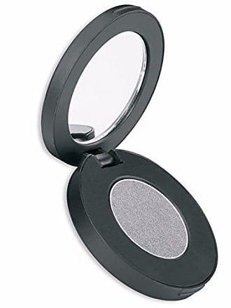 Youngblood Mineral Cosmetics Pressed Mineral Eyeshadow (Platinum)