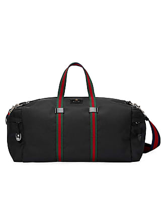 3b4ae32b6e5073 Gucci Travel Bags: 16 Items | Stylight