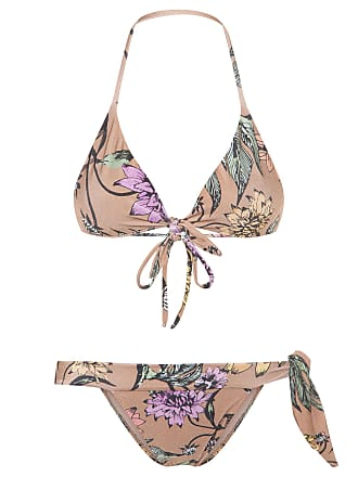 d388393be Triya® Moda Praia: Compre com até −70% | Stylight