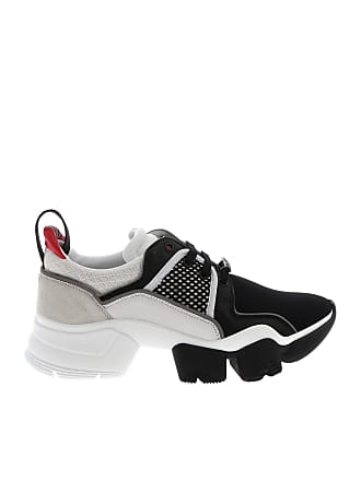 c0a11e36be3 Givenchy® Lage Sneakers: Koop tot −56% | Stylight