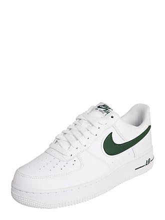 e34c887bab6d33 Sneaker von Nike®  Jetzt bis zu −54%