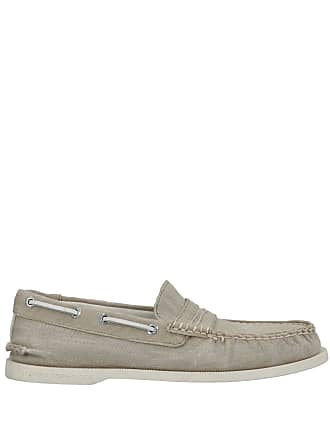 Sperry Sider Mocassins CHAUSSURES Top Sperry Top gwqxdZnF77