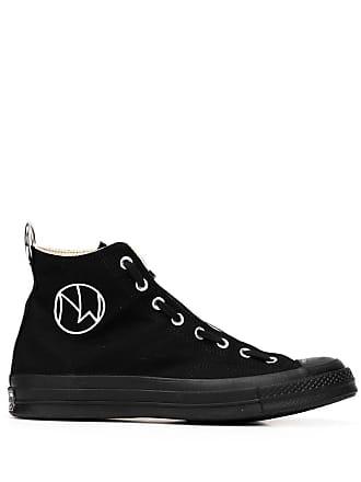 da32597180a0 Converse x Undercover Chuck 70 sneakers - Black