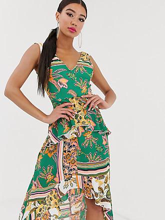 8b82181633 Missguided® Il Meglio della Moda: Acquista Ora fino a −71% | Stylight