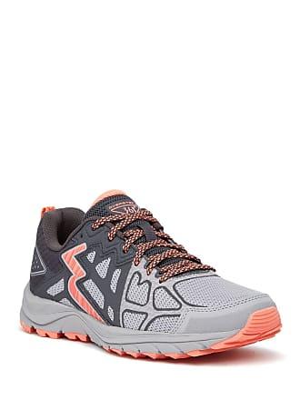 361° Overstep 2 Running Sneaker