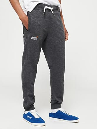 6bc128b915170 Pantalons De Jogging Superdry   197 Produits   Stylight