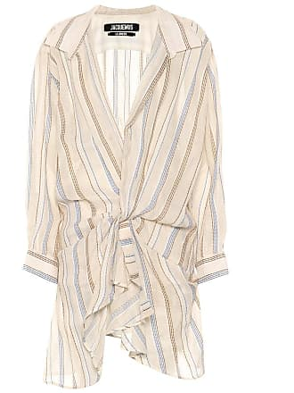 0bdefe7c18 Jacquemus® Dresses  Must-Haves on Sale up to −70%