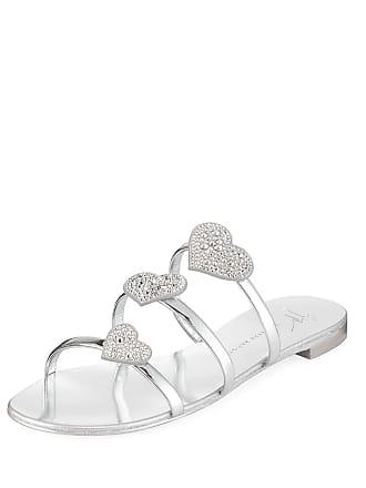 749942059 Women s Giuseppe Zanotti® Sandals  Now up to −50%