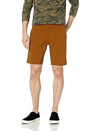 8656ce008b Men's Brixton® Shorts − Shop now up to −49% | Stylight