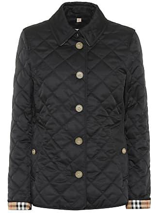 580f78738e8ed Vestes Burberry®   Achetez jusqu  à −60%   Stylight