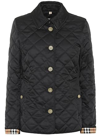 eb54b29f52f8 Vêtements Burberry®   Achetez jusqu  à −60%