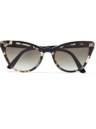1de2579e3 Prada® Sunglasses − Sale: up to −60% | Stylight