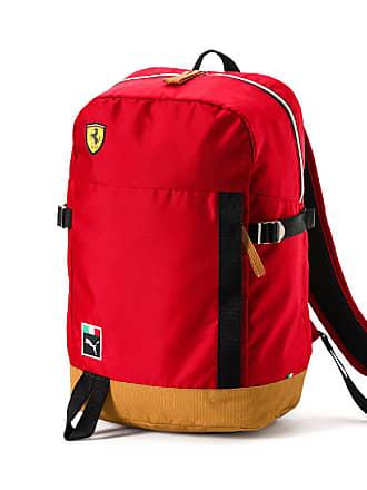 0f40f9d89 Puma Mochila Puma Scuderia Ferrari Fanwear - Masculino