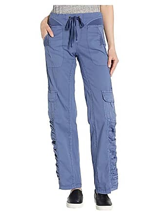 Xcvi Monte Carlo Pant (Eventide Pigment) Womens Casual Pants