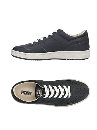 buy popular f6b69 9e567 Pony CHAUSSURES - Sneakers   Tennis basses