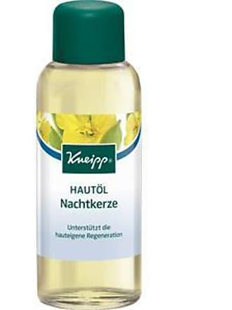 Kneipp Pflege Haut- & Massageöle Hautöl Nachtkerze 100 ml