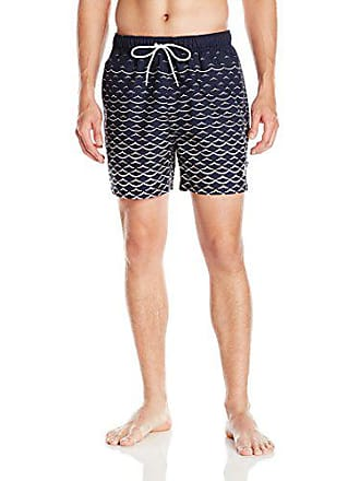 d3174ab110ade Nautica® Swim Trunks: Must-Haves on Sale up to −33% | Stylight