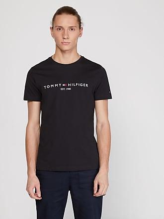 T Shirts Tommy Hilfiger : 1147 Produits | Stylight