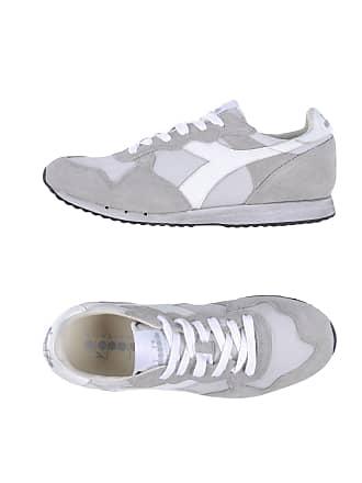 Tennis Sneakers Sneakers CHAUSSURES Tennis Diadora basses CHAUSSURES basses Diadora Tennis Sneakers Diadora CHAUSSURES waWnqxOPHO